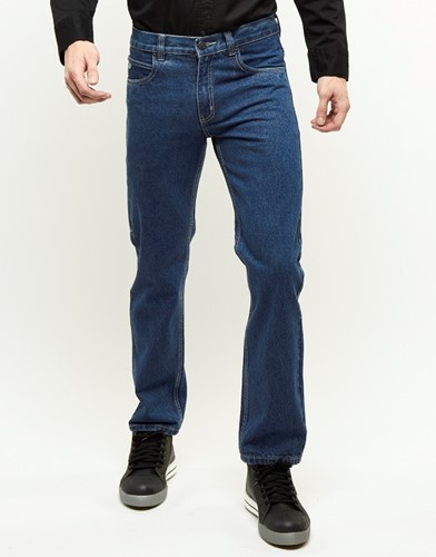 247 Jeans Wolf D10