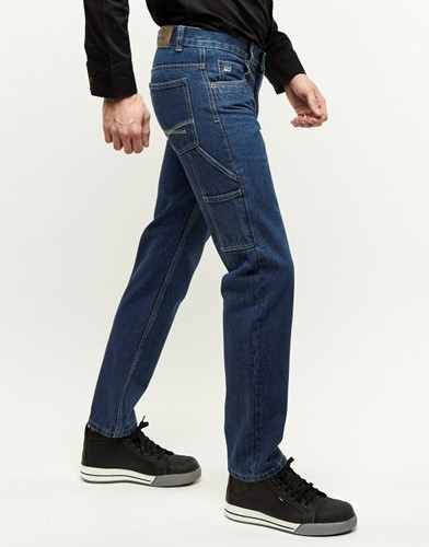 247 Jeans Wolf D10-2