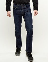 247 Jeans Wolf D30
