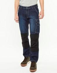 247 Jeans Bison D30