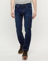 247 Jeans Rhino S20