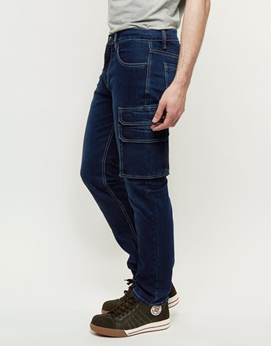 247 Jeans Rhino S20-2
