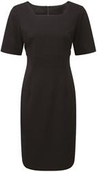 ICONA NF68 Short Sleeve Dames Jurk