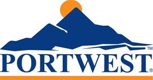 Portwest Werkkleding