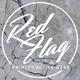Red Flag Bedrijfskleding