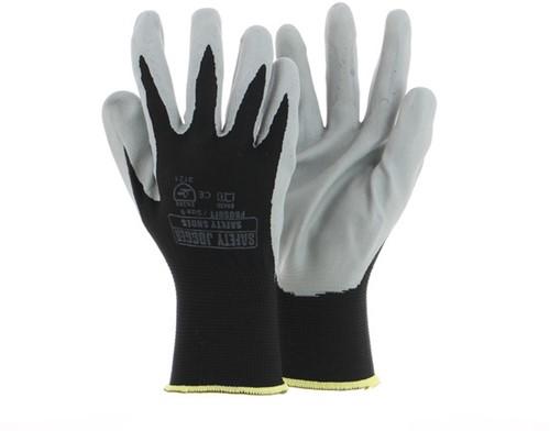 Safety Jogger Prosoft Handschoenen