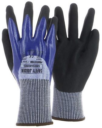 Safety Jogger Protector Handschoenen