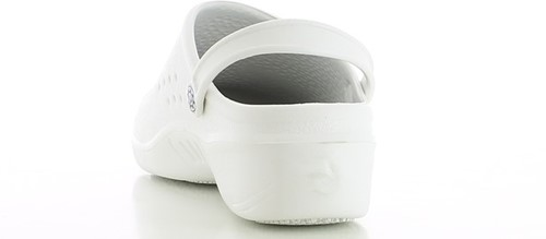 OUTLET! Safety Jogger Bestlight - Wit - Maat 45-3