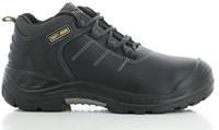 OUTLET! Safety Jogger Force2 S3 Metaalvrij - Zwart - Maat 46