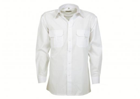 Pilot Shirt SALE
