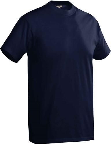 SALE! Santino T-shirt Jolly - Navy - Maat L