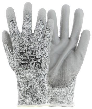 Safety Jogger Shield Handschoenen