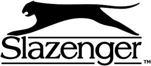 Slazenger Kleding