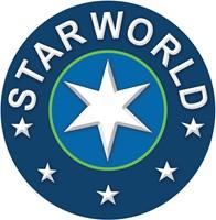 Starworld Kleding