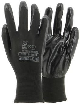 Safety Jogger Superpro Handschoenen
