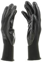 OUTLET! Safety Jogger Superpro Handschoenen - Maat 10-2