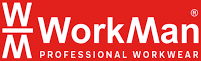 WorkMan Werkkleding