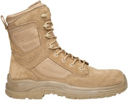Bennon Z20359v16 Desert Light 01 Boot