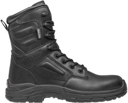 Bennon Z30366 Commodore Light O2 Winter Boot
