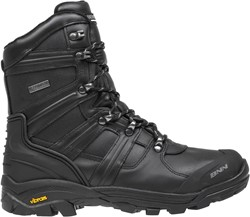 Bennon Z40392 Panther Strong OB Boot